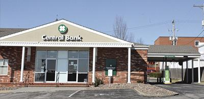 County buys former Central Bank building for added office space