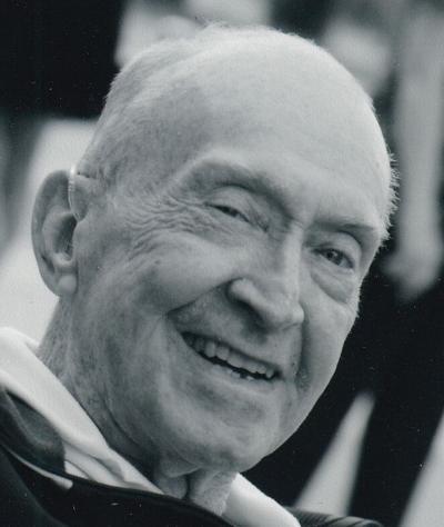 Richard N. Ellis