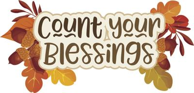 stock_countingblessings