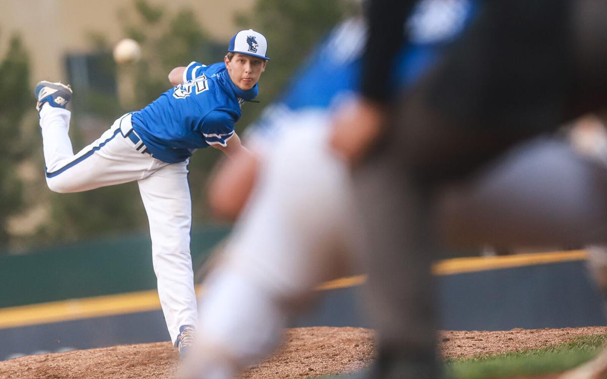 Liberty baseball against Blue Valley Southwest-67.jpg