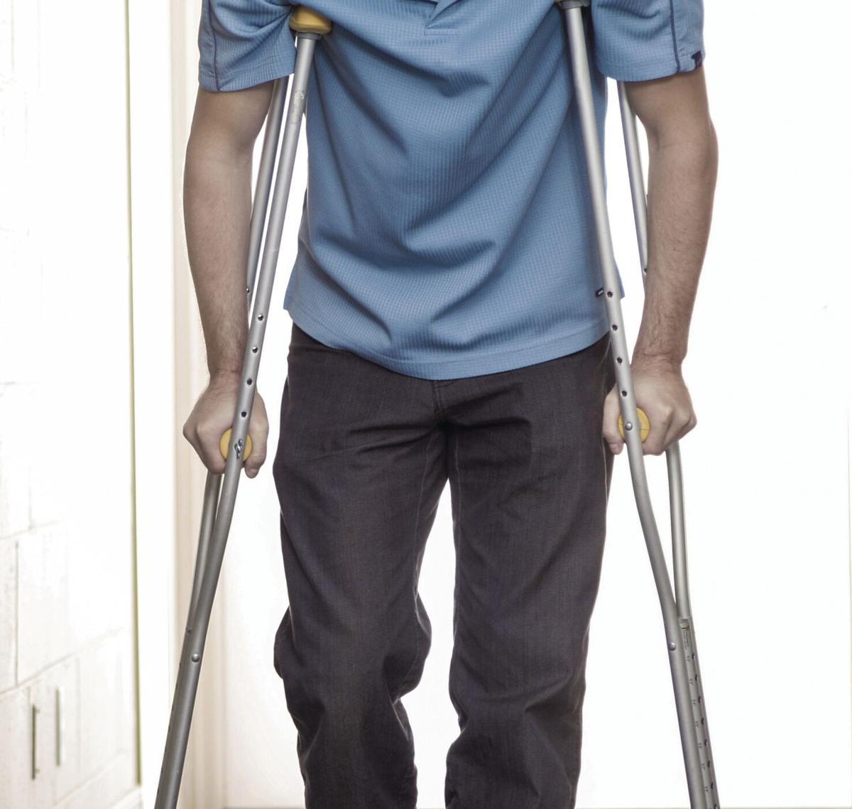 stock_crutches