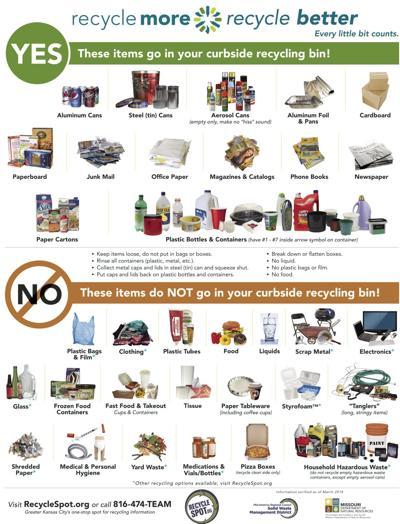 RecycleBetter_Ltr-web.jpg