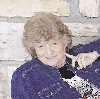 Linda Carol Noland