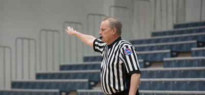 Missouri state high school basketball finals canceled