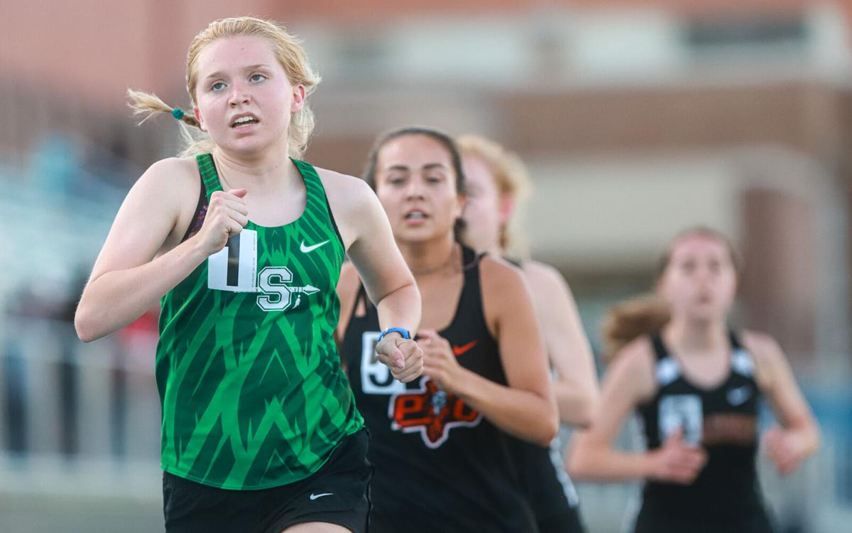 Kearney and Smithville at Suburban Blue conference track meet-61.jpg
