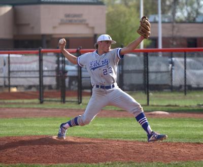 Liberty baseball finishes with 28-7 season