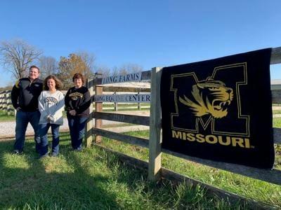 New scholarship honors longtime Kearney local