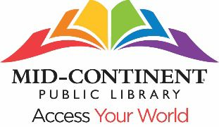 Summer Reading Program returns to Northland