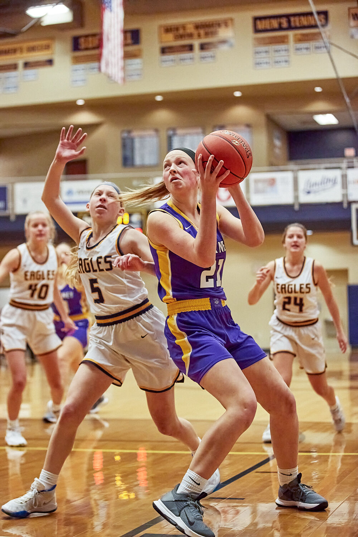 Liberty North and Kearney girls basketball-1.jpg