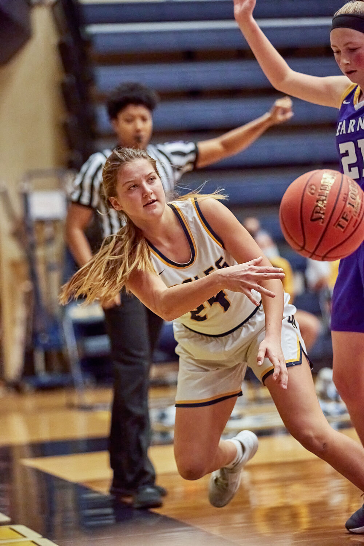 Liberty North and Kearney girls basketball-7.jpg