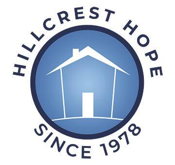 stock_hillcresthopenewlogo