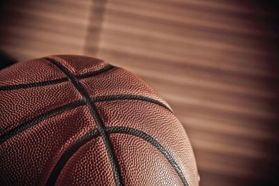 Kansas, K-State women's basketball coaches to host coaches' clinic