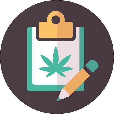 State releases more information regarding medical marijuana
