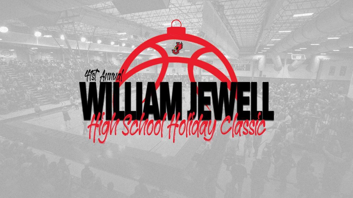 William Jewell Classic-1.jpg