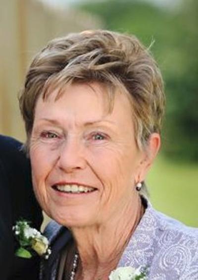 Bertha Ohl