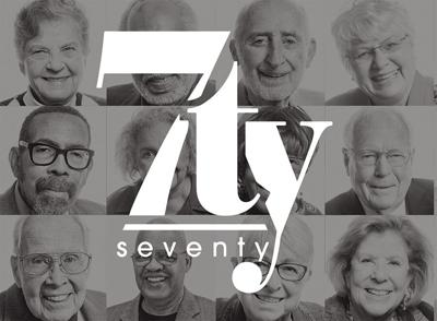 Older Americans Month-02.jpg