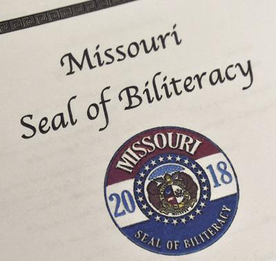 Liberty expands biliteracy program in schools