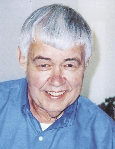 Donald L. Howerton