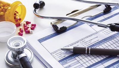 stock_pillsmedicalforms.jpg