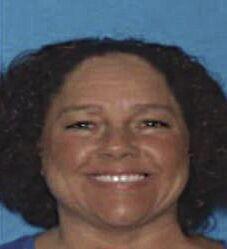 Deputies searching for missing Kearney woman