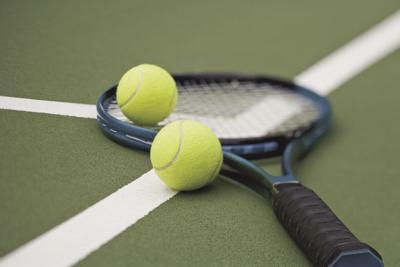 stock_tennisballracket