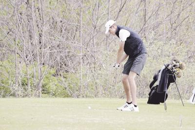 Northland Golf Recap
