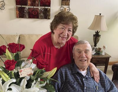 Anniversary:Celebrating 60 years