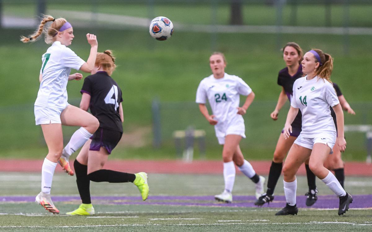 Kearney and Smithville soccer Gm2.jpg