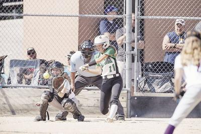 Smithville softball looks to return to final-four form