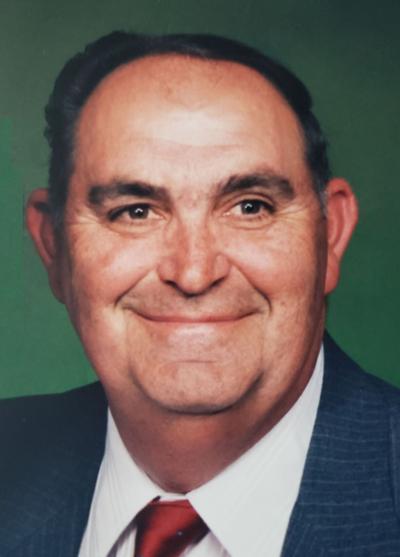 Thomas O. Mansil