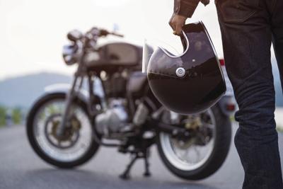 stock_motorcycle.jpg