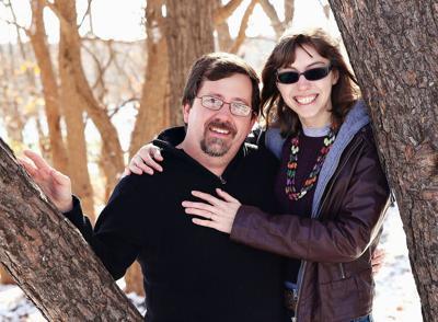 Murchison, Tobin to wed