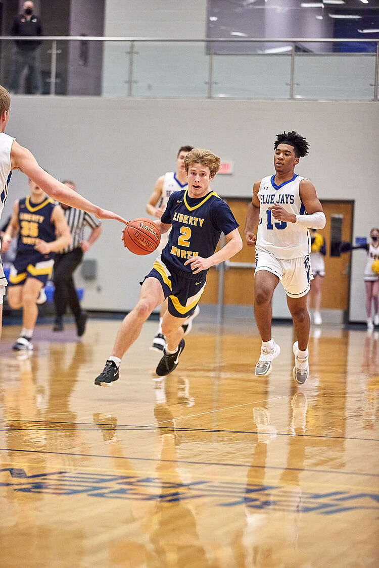 Liberty and Liberty North in District Semifinals-1.jpg