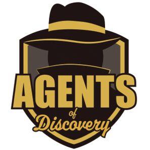 agents-of-discovery-logo_original.jpg