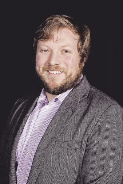 Adam Testerman