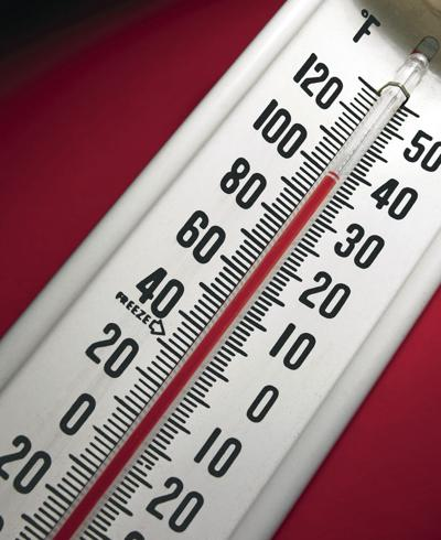 stock_outdoorthermometer