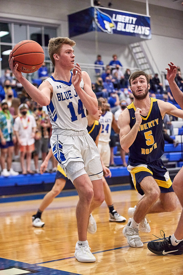 Liberty and Liberty North in District Semifinals-16.jpg