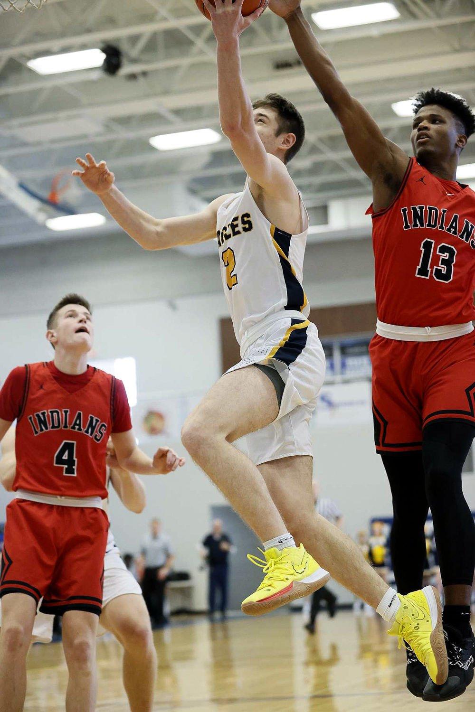 District basketball- Liberty North Boys-1.jpg