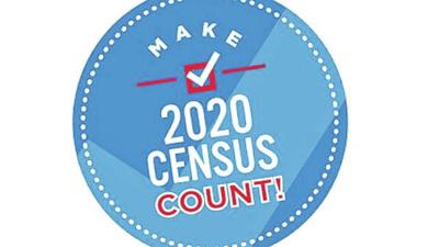 Census more important than ever, governor says