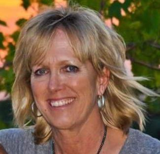 Smithville mourns loss of winery owner, friend