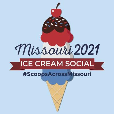 State looking to celebrate 200 years with ice cream
