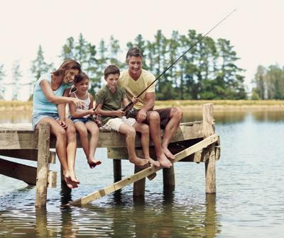 stock_familyfishing