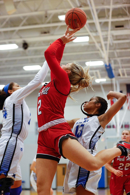 Liberty girls basketball against Park Hill-1.jpg