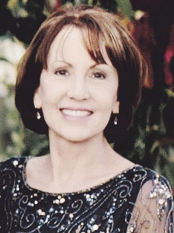 Cheryl Watson Page