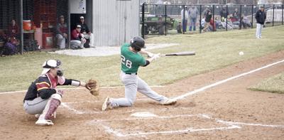 Smithville baseball seniors dealing with season on hold