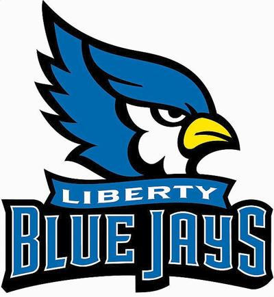 Liberty athletes announce D-II commitments