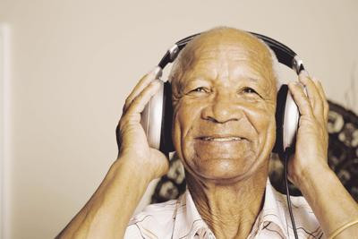 5 ways to protect against hearing loss