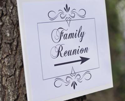 stock_familyreunionsignage