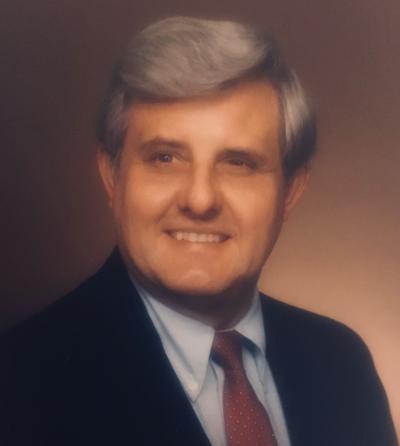 Conrad Smith