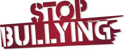 bullying logo 2019